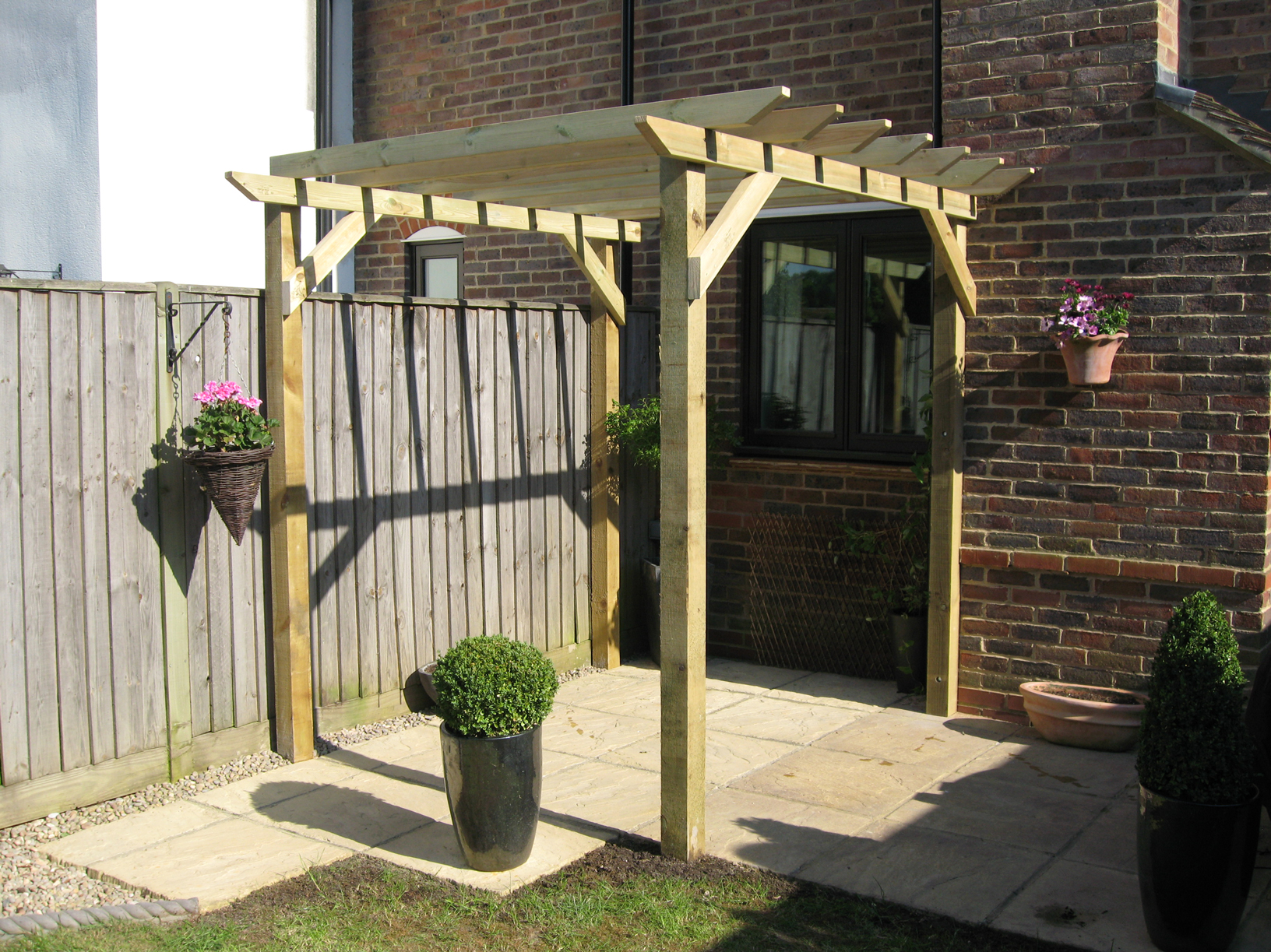 excaliburcarports in addition 2 as well 120933320765 likewise Buy now furthermore Marquesina. on carport kits